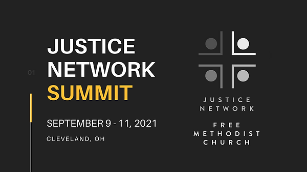 Justice Network Summit (1).png