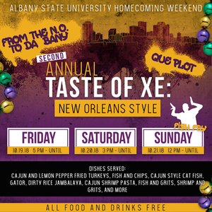 Taste of XE flyer 2.png