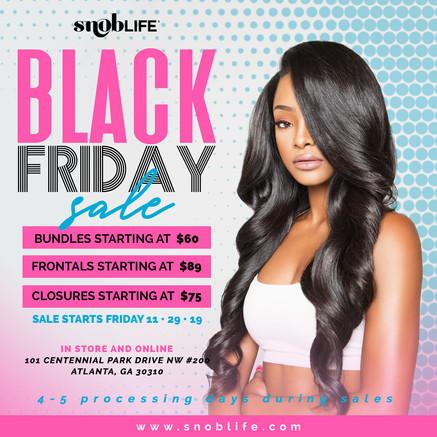 Snob Life Black Friday 2.jpg
