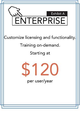 _Enterprise 2_Updated.png