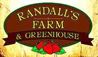 Randalls Farm[30581].jpg