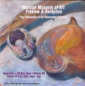 Museum of art poster.png