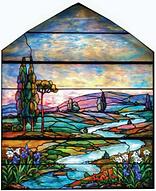 Tiffany Window 1.png