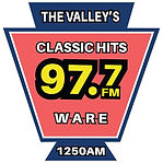 WARE logo.jpg
