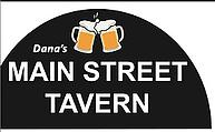 Main Street Tavern.png