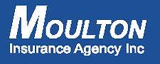 Moulton Insurance logo.jpg