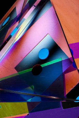 In Prism.jpg