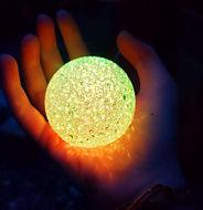 Sphere of Power.jpg