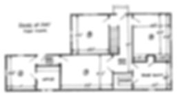 HOA First Floor Plan.jpg