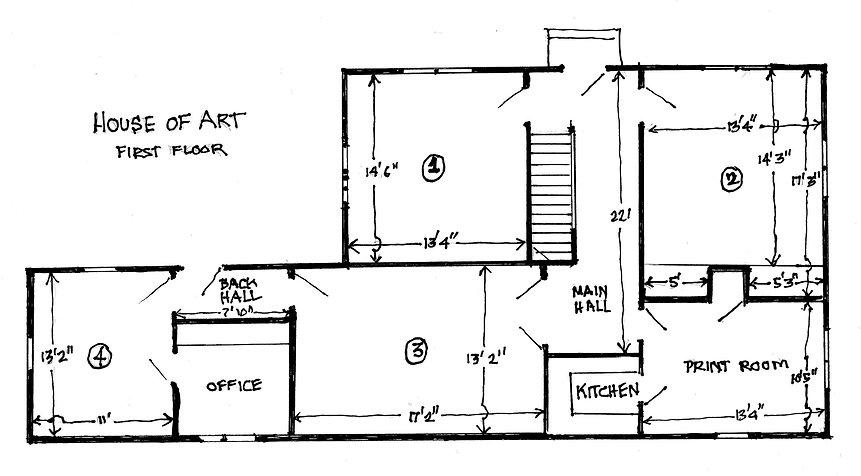 HOA First Floor Plan.jpg