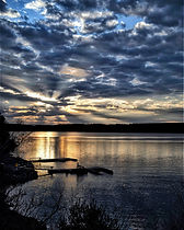 Quabbin Reservoir.jpg