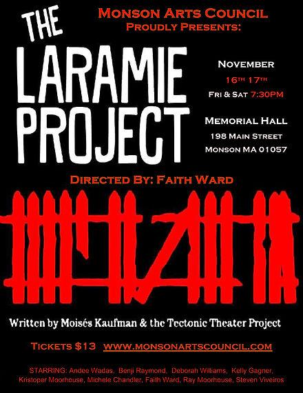 laramie poster.jpg