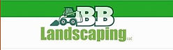 bb Landscaping[30580].jpg