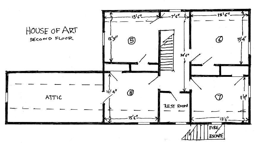HOA Second Floor.jpg