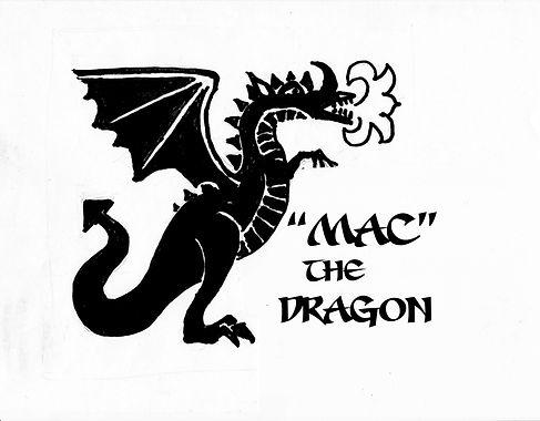 Dragon Logo 2.jpg