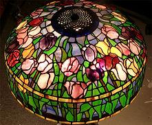 18in Tiffany Lamp - Repeat 3.jpg