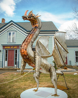 Hoa Dragon.jpg