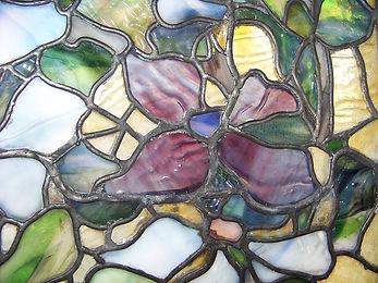 Tiffany Opalescent Glass.jpg