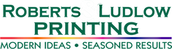 RobertLudlow_final-logo.png