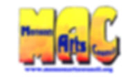 Logo with Website.jpg