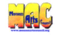 Logo with Website.jpg