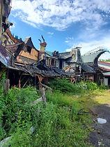 Urbex Wonderland.jpg