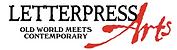 Letterpress arts logo.png