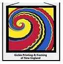 G.O.N.E. logo.jpg