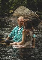 Two People in Water.jpg