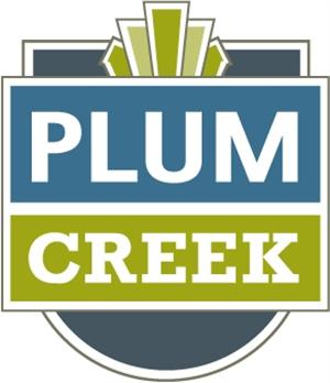 Plum Creek Logo