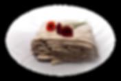 Постельное белье Новосибирск, подушки, одеяла