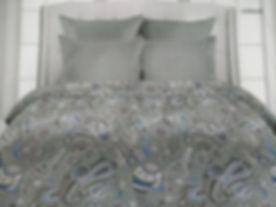 Постельное белье Новосибирск