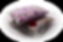Пуховая подушка Вариант-Н Подушки Пух-Перо