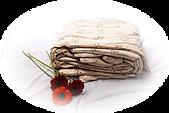 Подушки, одеяла, постельное белье собственное производство Новосибирск