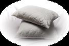 Подушки,одеяла, постельное белье, Новосибирск, подарки на VAS