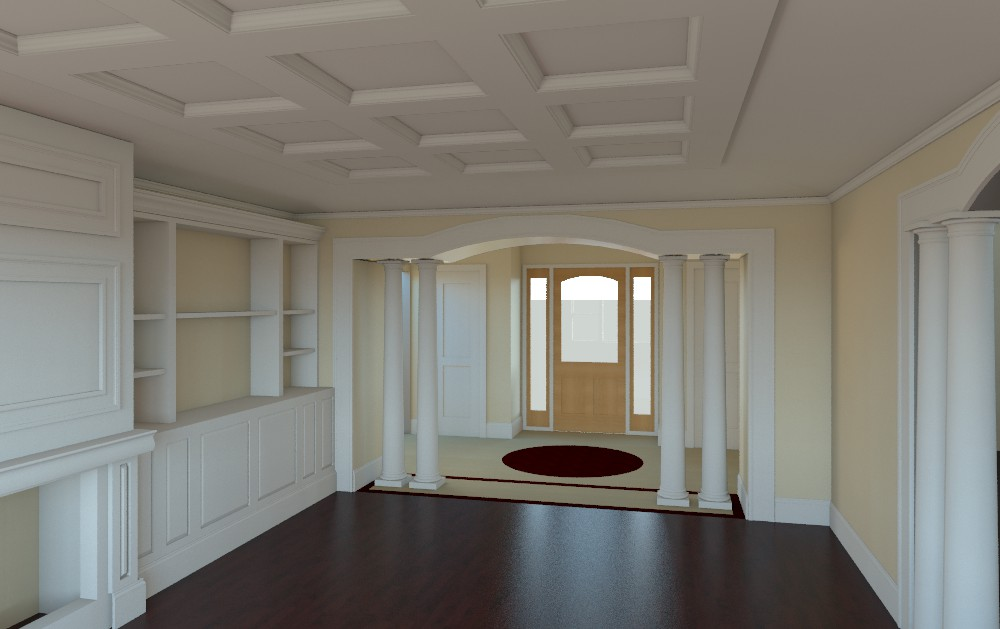 Kaskiw Living Room.rvt_2011-Oct-28-201750-000_3D SC1A View 5