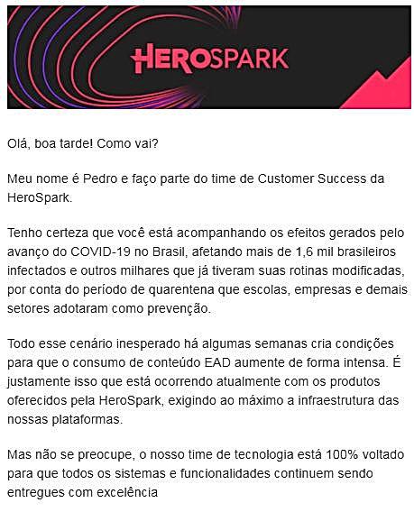 herospark.JPG