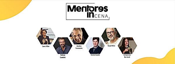 mentores in cena.JPG