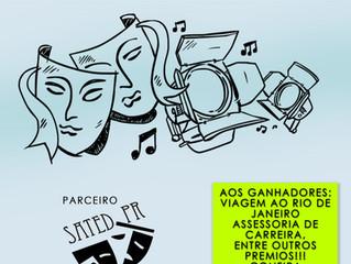 Concurso Artístico D.A.A