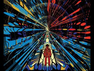 Rejeitado por Stanley Kubrick, tema criado para '2001' é disponibilizado online após 50 anos.