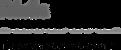 logo radio.png