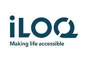 iLOQ_logo_slogan_rgb.jpg