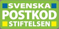 postkod logotype.png