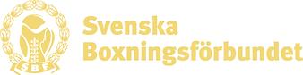 swebox logotype.png