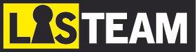 lasteam_logo.jpg