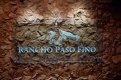 Rancho Paso Fino.jpg