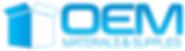 OEM_logo1.png
