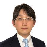 林伸彦_201811_1209(背景削除).jpg