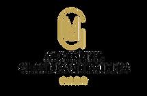 Logo Vett GM.png