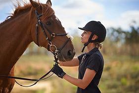 equitazione-ragazza.jpg